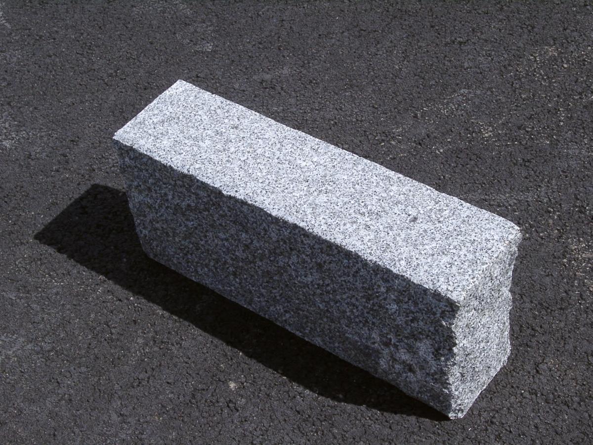 Les bordures la g n rale du granit - Type de bordure ...